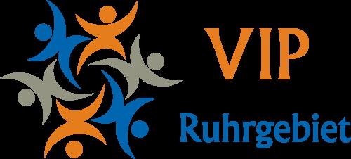 Veranstaltungen NRW - VIP Ruhrgebiet, der smarte Event-Guide an der Ruhr