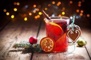 Besuchen Sie die schönsten Weihnachtsmärkte im Ruhrgebiet und in NRW
