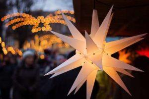 Die schönsten Weihnachtsmärkte im Ruhrgebiet und in NRW.