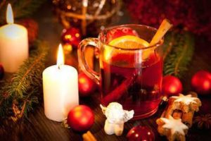 Die schönsten Weihnachtsmärkte im Ruhrgebiet und in NRW
