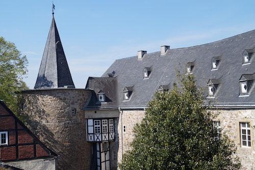 © Schloss Hohenlimburg gGmbH
