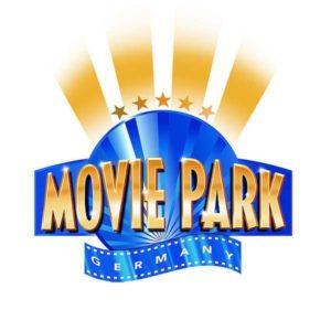 Ausflugsziele Ruhrgebiet - der Movie Park Germany in Bottrop-Kirchhellen