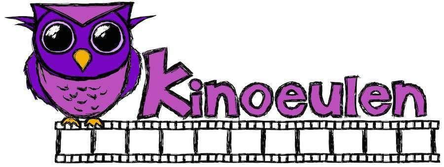 Kinderkino in Essen wird präsentiert von den Kinoeulen
