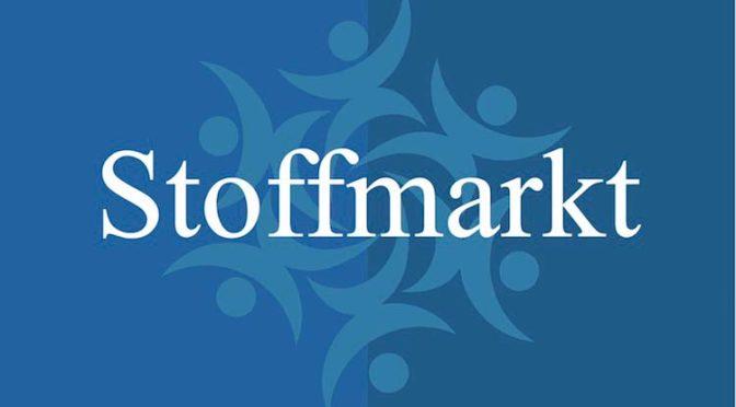Stoffmarkt Holland - Spezialmarkt für Stoffe, Kurzwaren und mehr