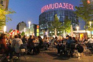 Stadt Bochum, Referat für Kommunikation