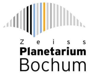 zeiss_planetarium_bochum_logo©zeiss_planetarium_bochum