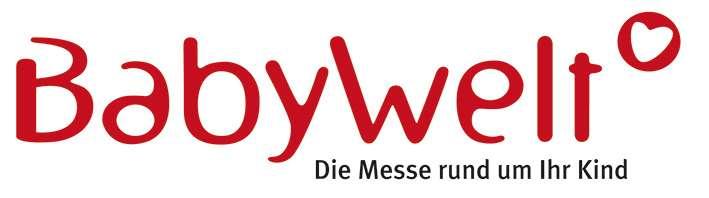 Babywelt Rhein-Ruhr Messe Essen