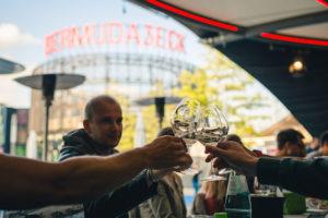 Weinmesse Bochum - Für Liebhaber des Weines