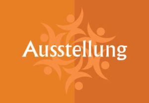 Ausstellungen im Ruhrgebiet und NRW - Aktuelle Termine von Sonderausstellungen und Dauerausstellungen in Museen und Galerien - Veranstaltungen VIP Ruhrgebiet