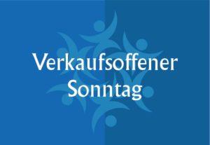 Verkaufsoffener Sonntag Recklinghausen - Eine Übersicht der verkaufsoffenen Sonntage in Recklinghausen und weiteren Städten NRW finden © VIP Ruhrgebiet