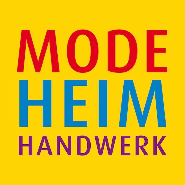 Mode Heim Handwerk Messe Essen - die größte Verbrauchermesse in NRW für die gesamte Familie