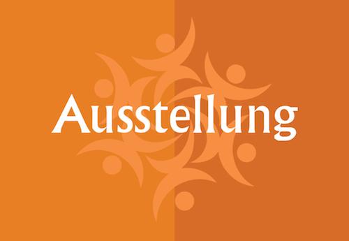 Ausstellungen NRW und Ruhrgebiet
