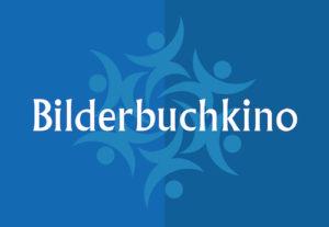 Bilderbuchkino NRW und Ruhrgebiet