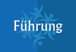 Erleben Sie die spannendsten Führungen in NRW und dem Ruhrgebiet