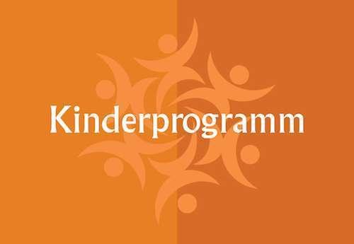 Kinderprogramm NRW und Ruhrgebiet