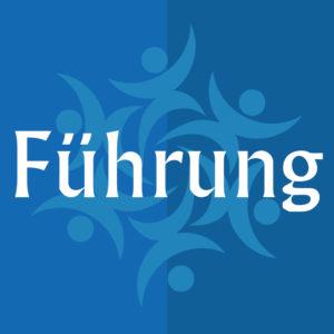 Nachtwächterführung Dorsten - Das Ruhrgebiet im Dunkeln entdecken