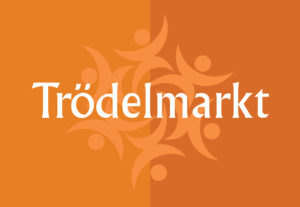 Die schönsten Trödelmärkte in Dinslaken