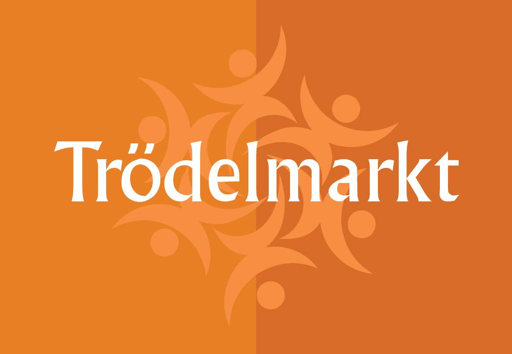 Die Trödelmärkte in Hagen