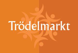 Die beliebtesten und größten Trödelmärkte in Duisburg.