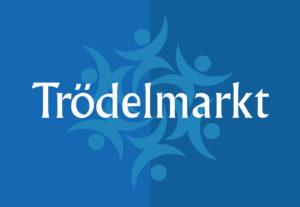 Die schönsten Trödelmärkte in Witten