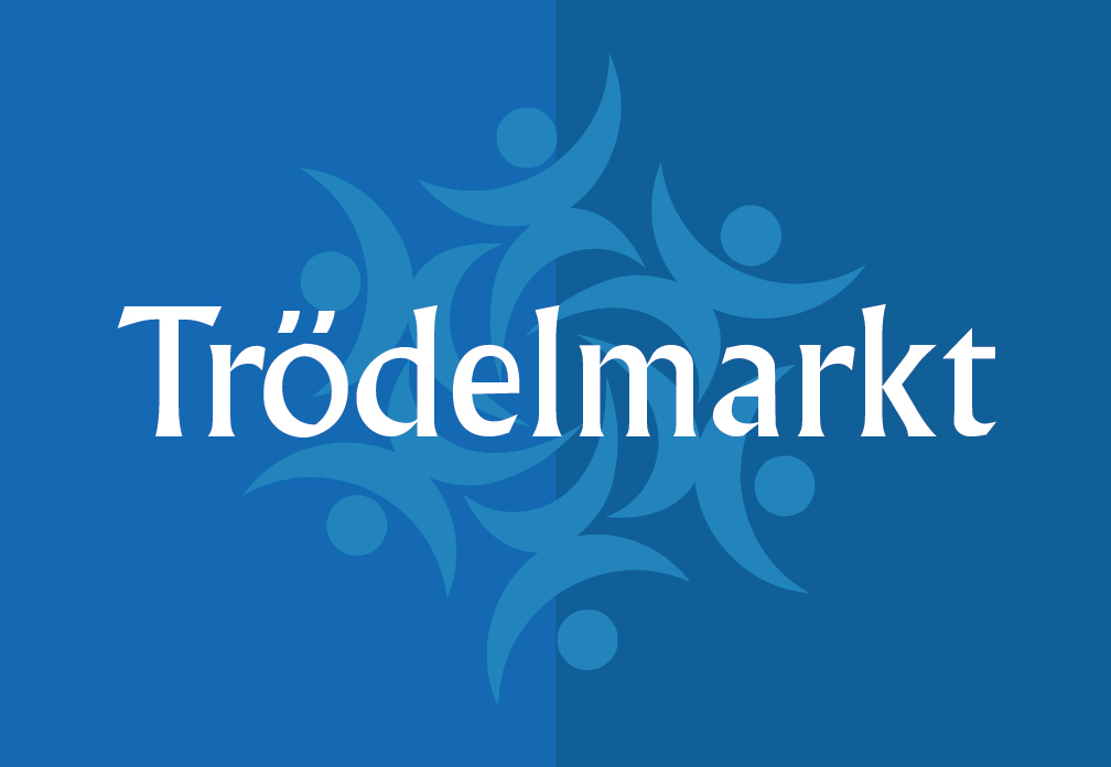 Die interessantesten Trödelmärkte in Dortmund