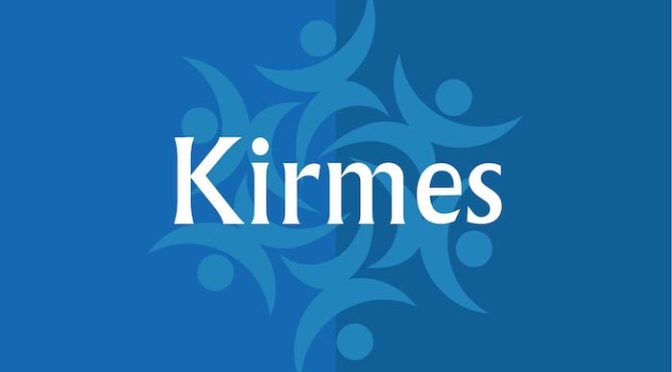 Gleich viermal im Jahr findet eine Kirmes in Hattingen im Ruhrgebiet statt