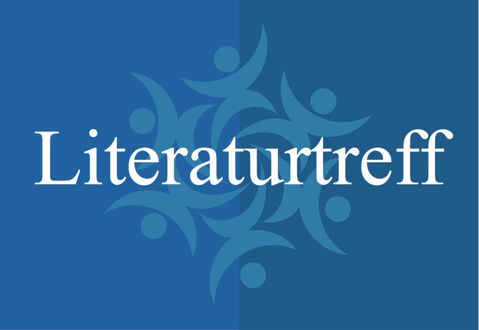 Literaturtreff Recklinghausen - Veranstaltungen Ruhrgebiet und NRW