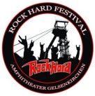 Ein Festival für alle Heavy Metal Fans