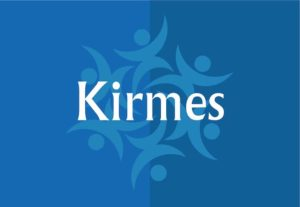 Kirmes Bottrop Karnevalskirmes, Johanneskirmes und Herbstkirmes sorgen für bunten Rummel
