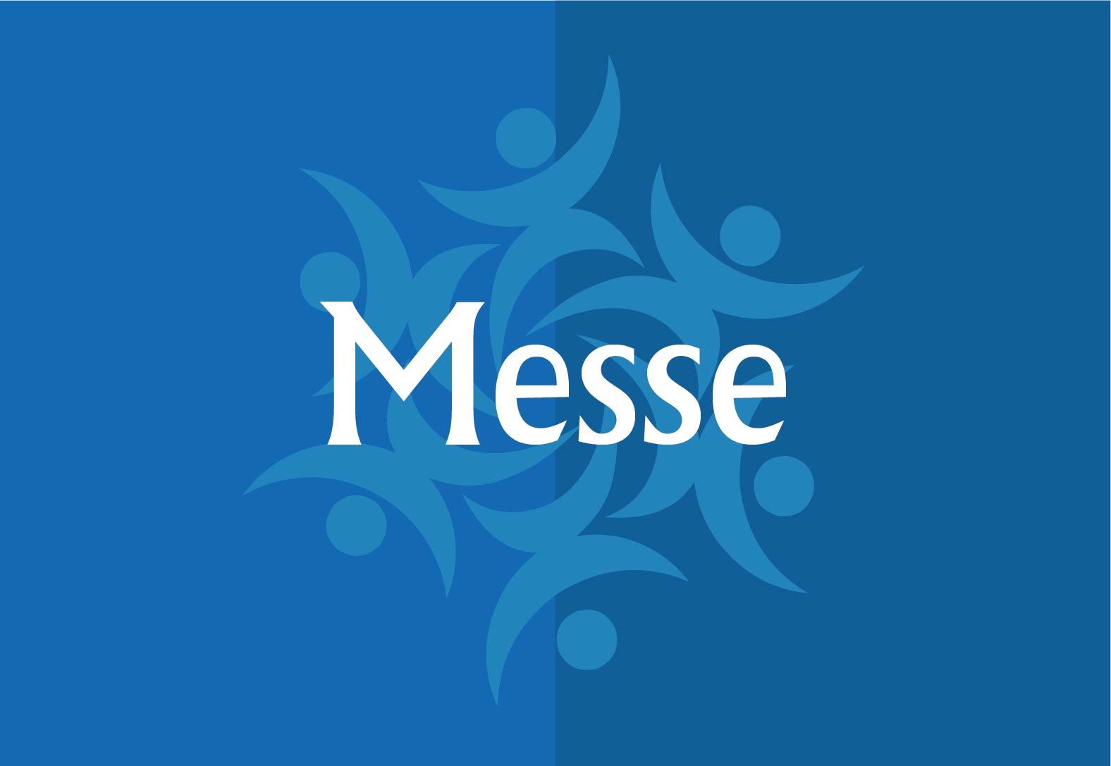 Messekalender Düsseldorf 2017