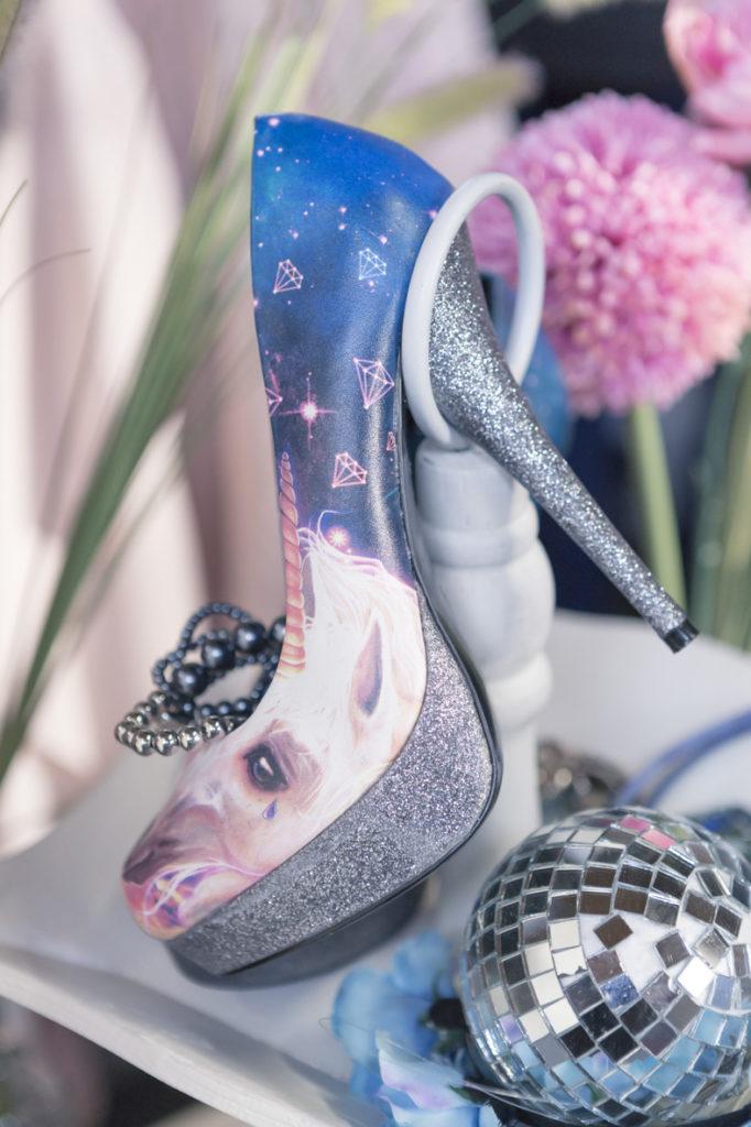 Finden Sie Ihr neues Lieblingsteil auf dem Weiberkram Mädchenflohmarkt!