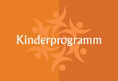 Kinderprogramm Osterferien NRW und Ruhrgebiet