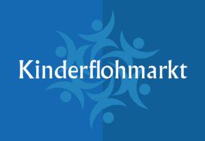 Kinderflohmarkt Kemnader See