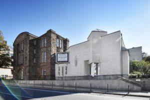 Märkisches Museum Witten