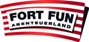 Der aufregende Freizeitpark Fort Fun in NRW liegt in Beswig im Sauerland Foto © Fort Fun