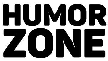 """Das aktuelle Showprogramm """"Humorzone"""" des GOP Varieté-Theater Essen lässt den Winterblues im Nu verfliegen"""