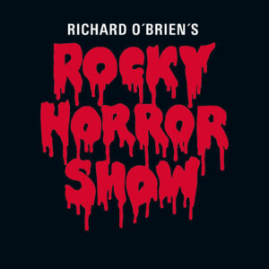RICHARD O'BRIEN'S ROCKY HORROR SHOW | | Musicals NRW | BB Promotion GmbH