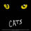 Cats – Das Musical