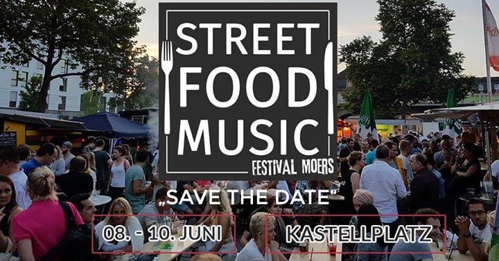 1 street food music festival moers aktuelle veranstaltungen im ruhrgebiet. Black Bedroom Furniture Sets. Home Design Ideas