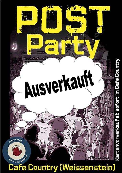 Single partys im ruhrgebiet